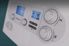 Boiler Installer Leeds, Boiler Service Leeds