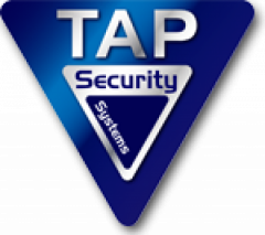 Home & Business Security System  Alarms & CCTV Leeds