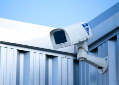 CCTV systems installation Leeds