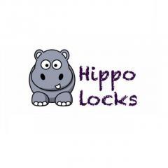 HIPPO Locks
