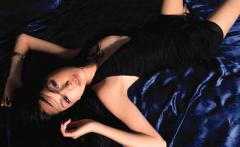 Nicest Asian Oriental Transsexual Shemale East London