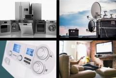 Appliances Insurance UK  Cover-4-less.com