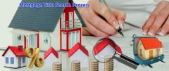 Offshore Mortgage Services, Allianze BPO Services