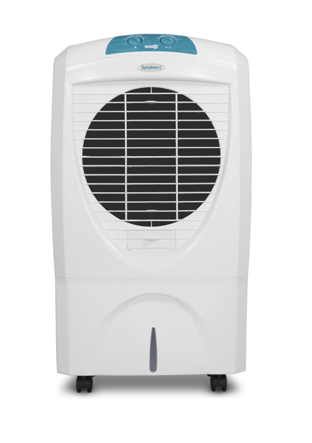 Symphony - Wide Range of Best Commercial Air Coolers 4 Image