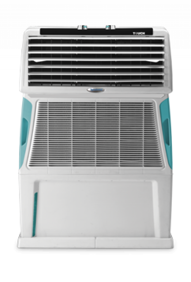 Symphony - Wide Range of Best Commercial Air Coolers 3 Image