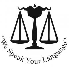 Legal Service Translation and Interpretation