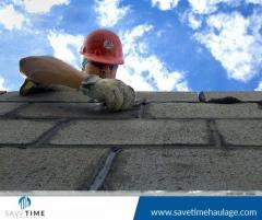 Fiber Admixture Concrete in London Save Time Concrete