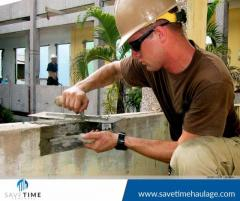 Buy the Best Onsite Mix Concrete in London