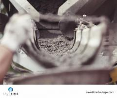 Retarder Admixture In Harrow - Save Time Concret