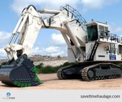 Get Superior Quality Concrete  Save Time Concrete