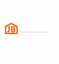 JB Installations NW Ltd