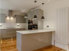 Property refurbishment company Leeds
