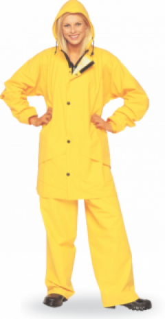 But Best Collection Of  Yacht Wet Weather Gear UK