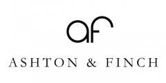 Cufflinks - Ashton And Finch