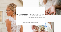 Wedding Jewellery for the Traditional Bride  Bejouled