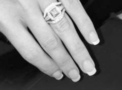 Shop Vintage Style Engagement Rings From Bejoule