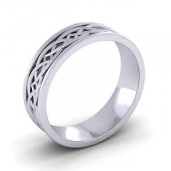 Bejouled Offers Mens Wedding Bands