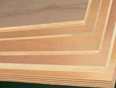 High Quality Baromalli Plywood Manufacturer