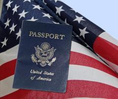 Globex Documentations,Buy Passport Online