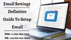 Dial 1-855-869-7373  Yahoo Email Setup