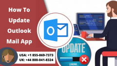 How To Update Outlook Mail App