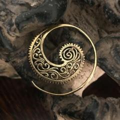 Shop Organic Body Jewellery From Sacred Skin Body Jewel