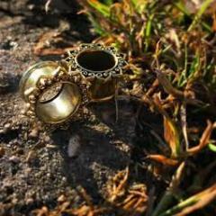Buy Flesh Plugs & Tunnels - Sacred Skin Body Jewellery