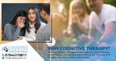 Adult Adhd Coaching, Counselling And Psychothera