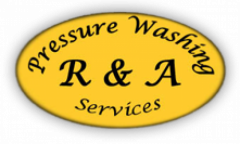 Pressure cleaning Surrey