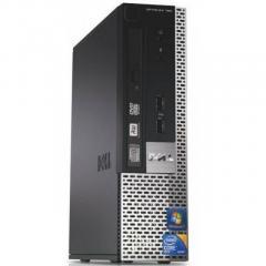 Cheap Dell Optiplex 780Usff Intel Dual Core Comp