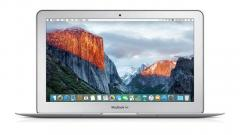 APPLE MACBOOK AIR 11 A1465 INTEL CORE i7