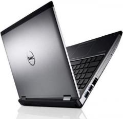 Fast Dell Vostro 3350 13.3 Intel Core i7 2nd Generation