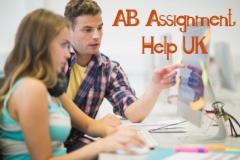 Uk Assignments Help - Best Assignment Help & Wri