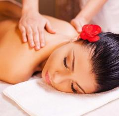 Oriental Style Therapy massage centre in Welling