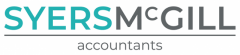 Local Accountants In Pudsey