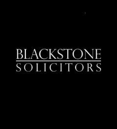 Blackstone Solicitors