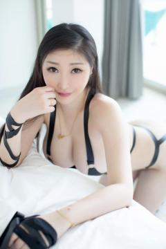 Hendon-Colindale-- Oriental VIP Full Personal Romance