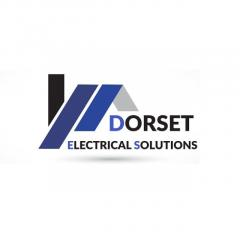 Dorset Electrical Solutions