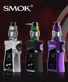 Smok Kit in UK