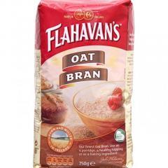 Buy Flahavans Oat Bran