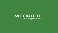 Webroot.comsafe  Download, Install & Activate with Ke