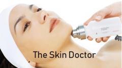 Skin Whitening Injections Treatment In Mumbai