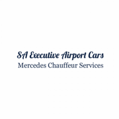 Southend Chauffeur And Executive Car Hire