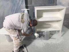 Best Property Decorators & Painting Services In