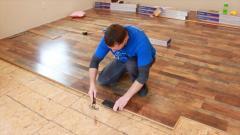 Find The Best Tiling Installation & Restoration