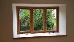 Sash Window Repair & Restoration Services In Bri