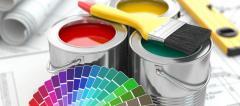 For Decorators & Painting Services In Bath & Bri
