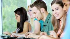 Most Trusted Coursework Writing Services In UK