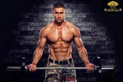 Consider To Buy Clenbuterol To Get Lean Muscle