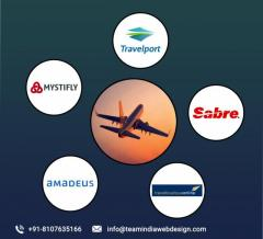 Flight Api Integration By Experts Of Teamindia W